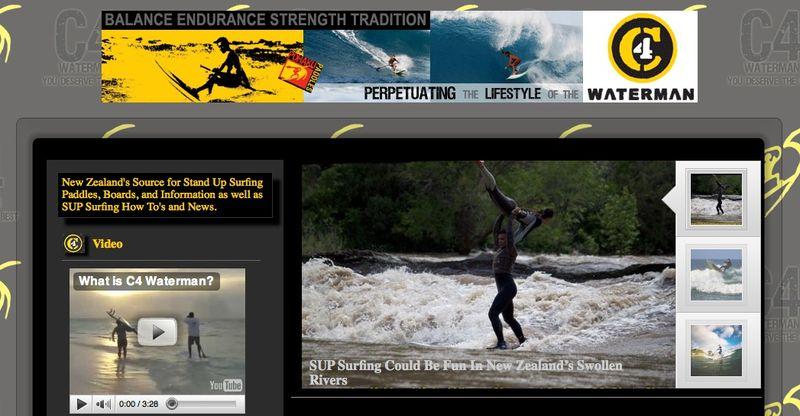 Screen shot 2010-06-18 at 12.18.18 PM